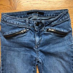 Joe's Jeans (big girl's 14)
